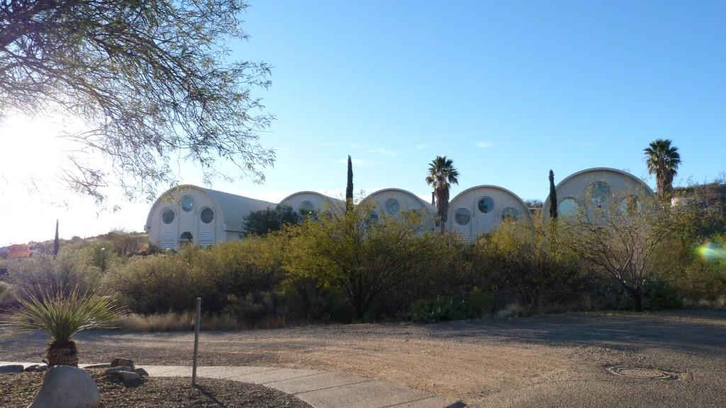 biosphere2 (11)