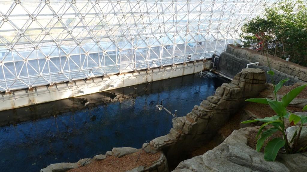 biosphere2 (12)