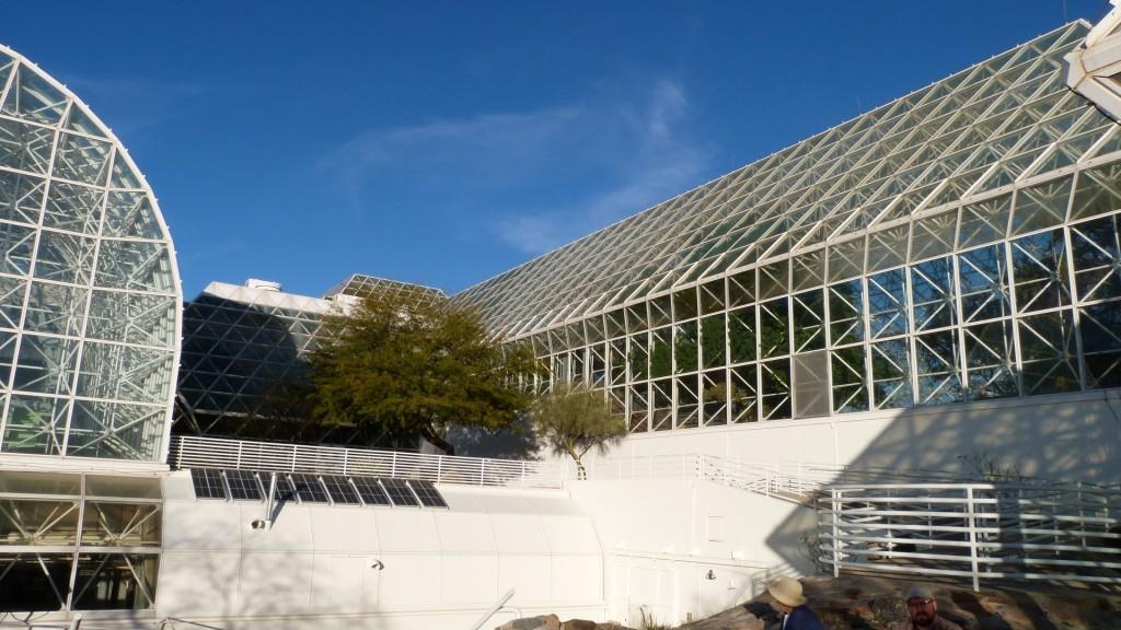 biosphere2 (13)