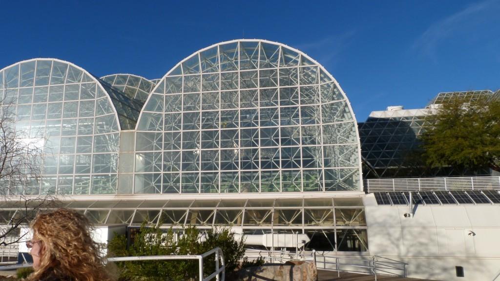 biosphere2 (14)