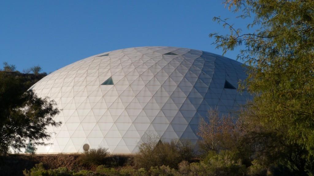 biosphere2 (16)
