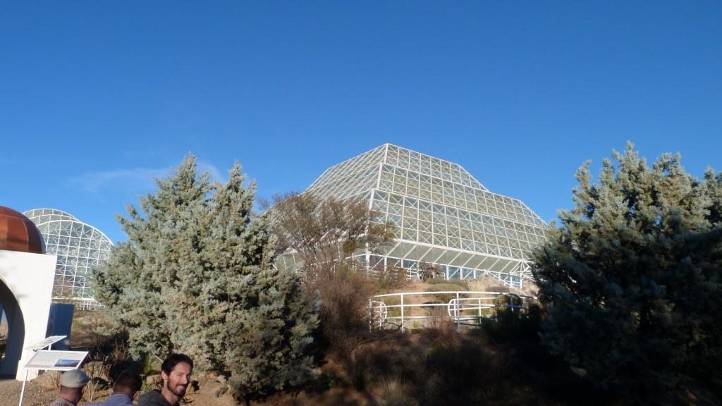 biosphere2 (17)
