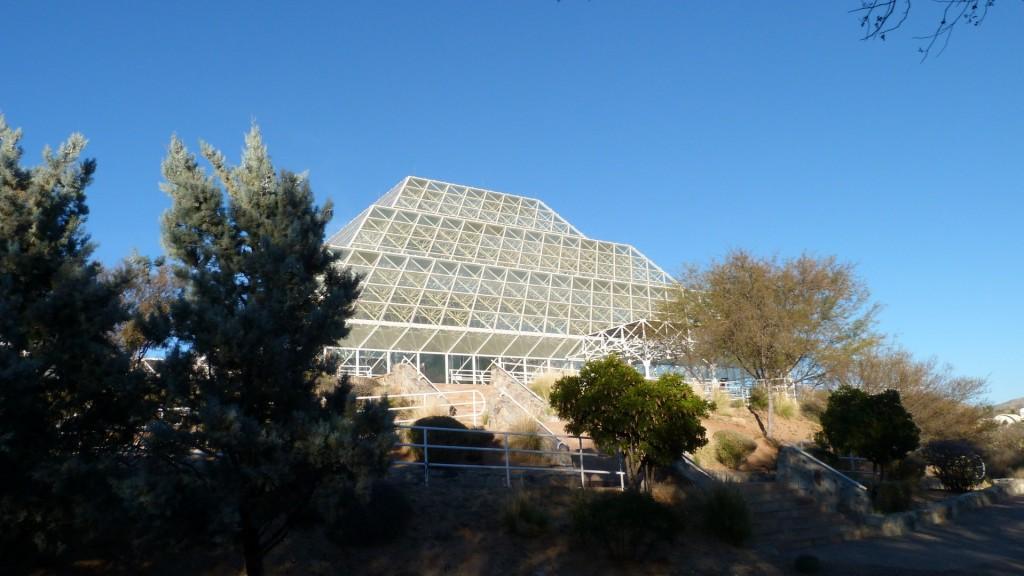 biosphere2 (18)