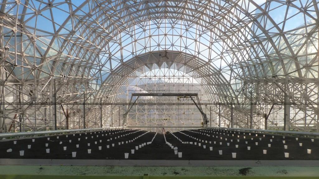 biosphere2 (5)